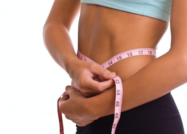 Building the fat burning engine: Why you can't lose weight by eating less